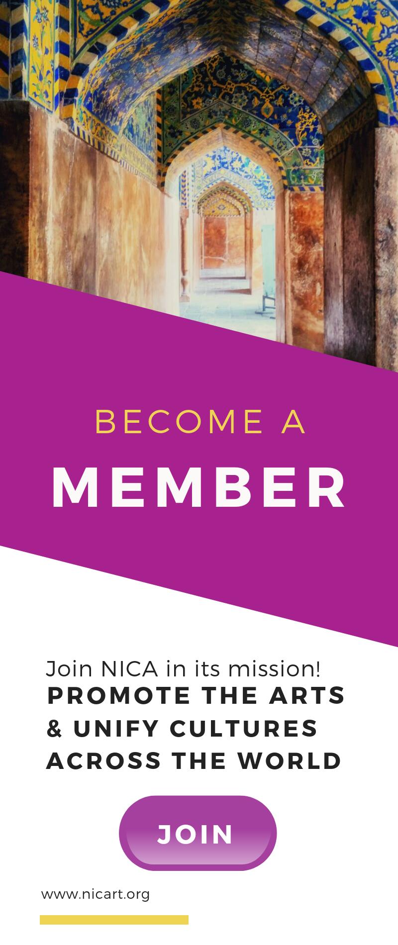 Join-Nica-Member