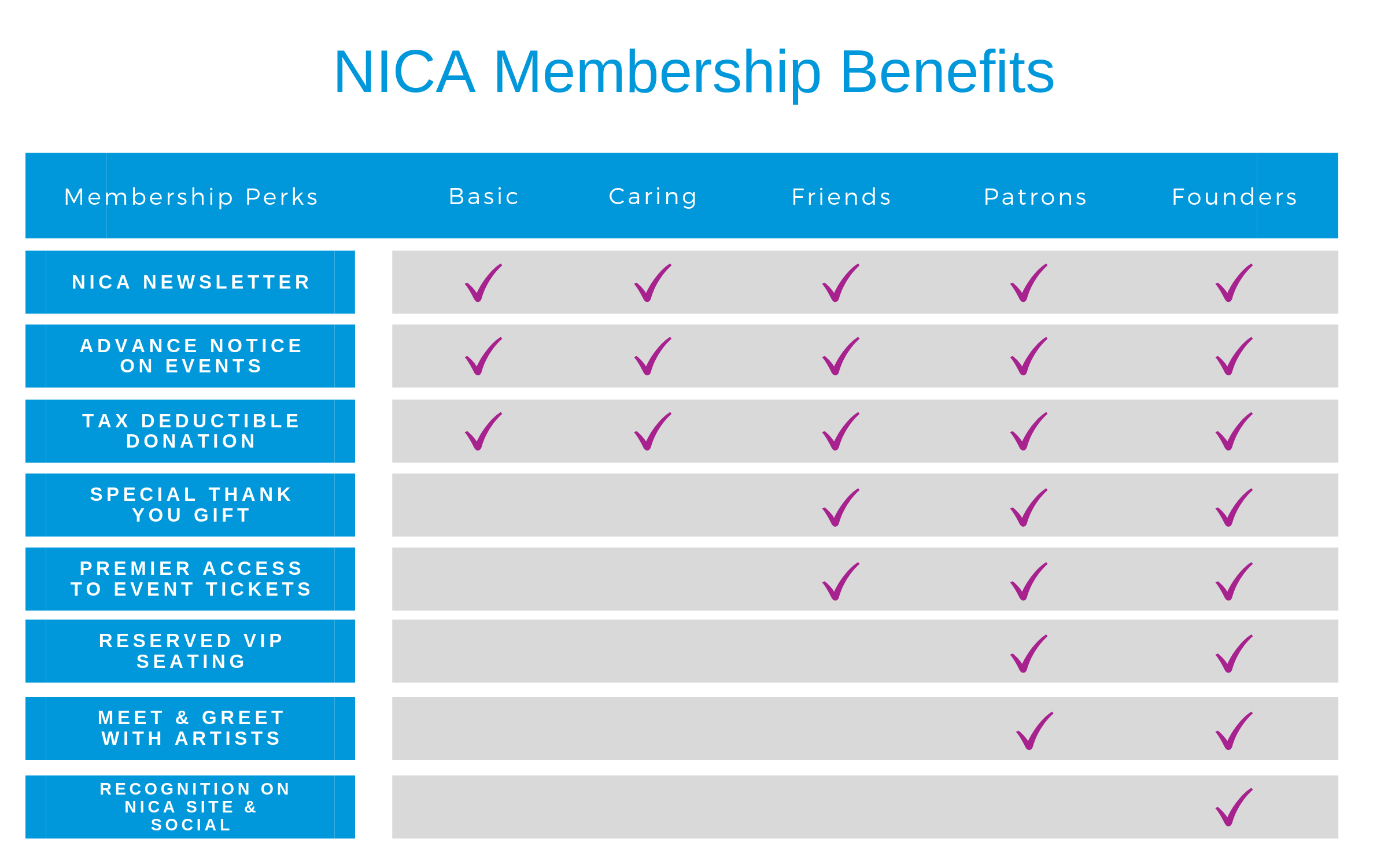 Copy of Copy of NICA - Membership Benefits.png