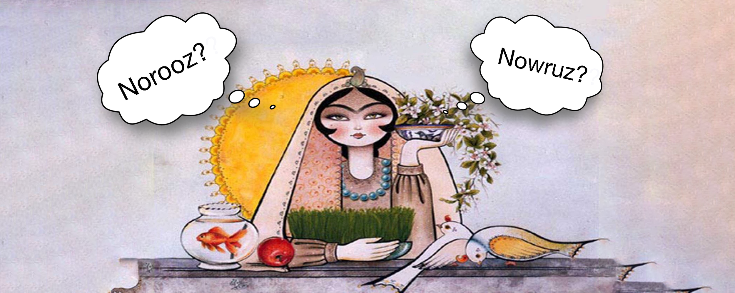 NICA - Nowruz or Norooz.png