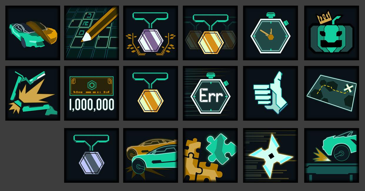 laura-borgen-achievements.jpg