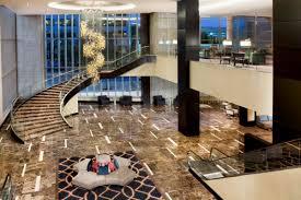 hyatt regency nola lobby.jpg