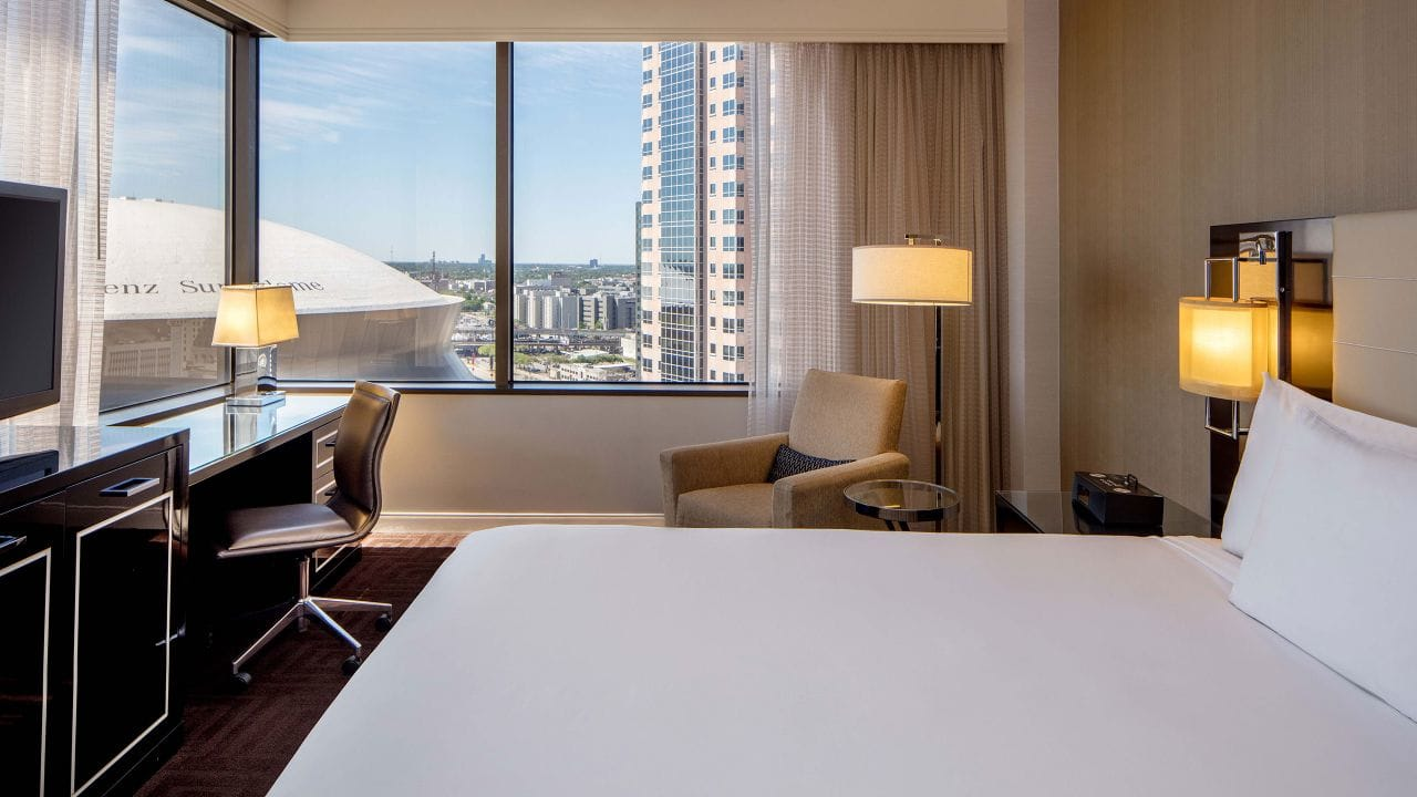 Hyatt-Regency-New-Orleans-P303-King-Stadium-View.16x9.adapt.1280.720.jpg