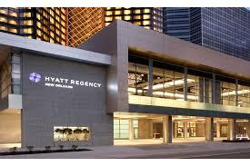 hyatt regency nola2.jpg