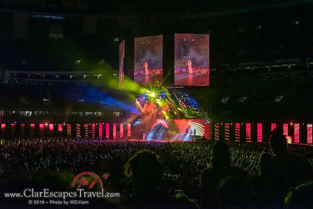 Essence 2019- Concert- Mary J- 548.jpeg