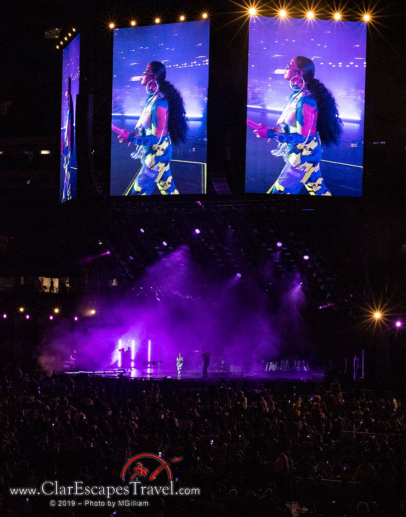 Essence 2019- 521- Concert.jpeg