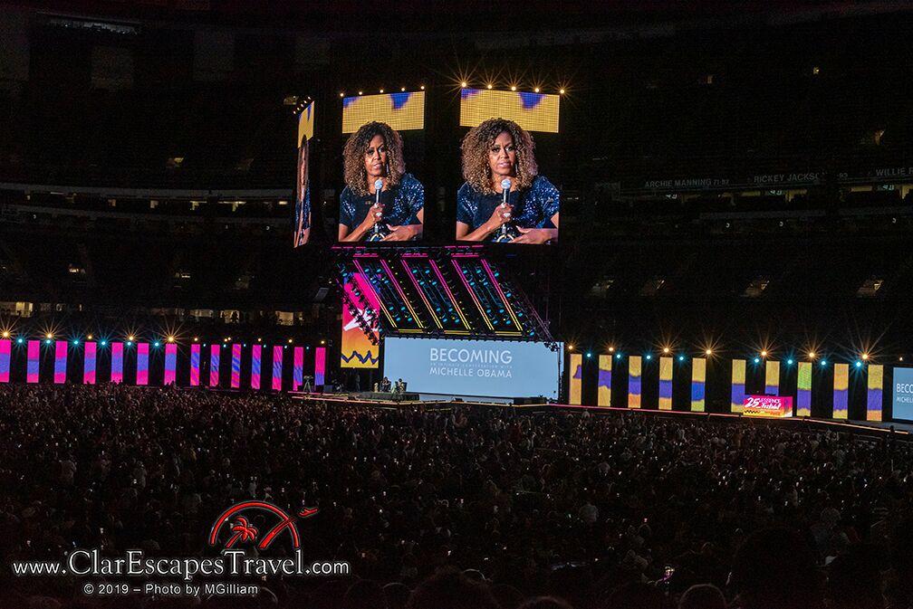 Essence 2019- Concert- Michelle.jpeg