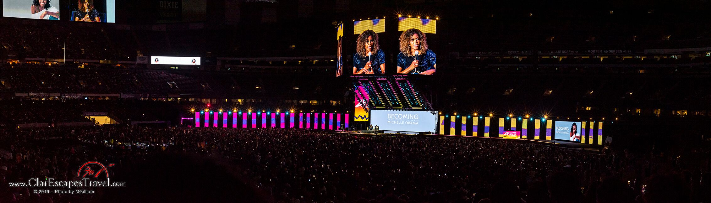 Essence 2019- Concert- 607.jpeg