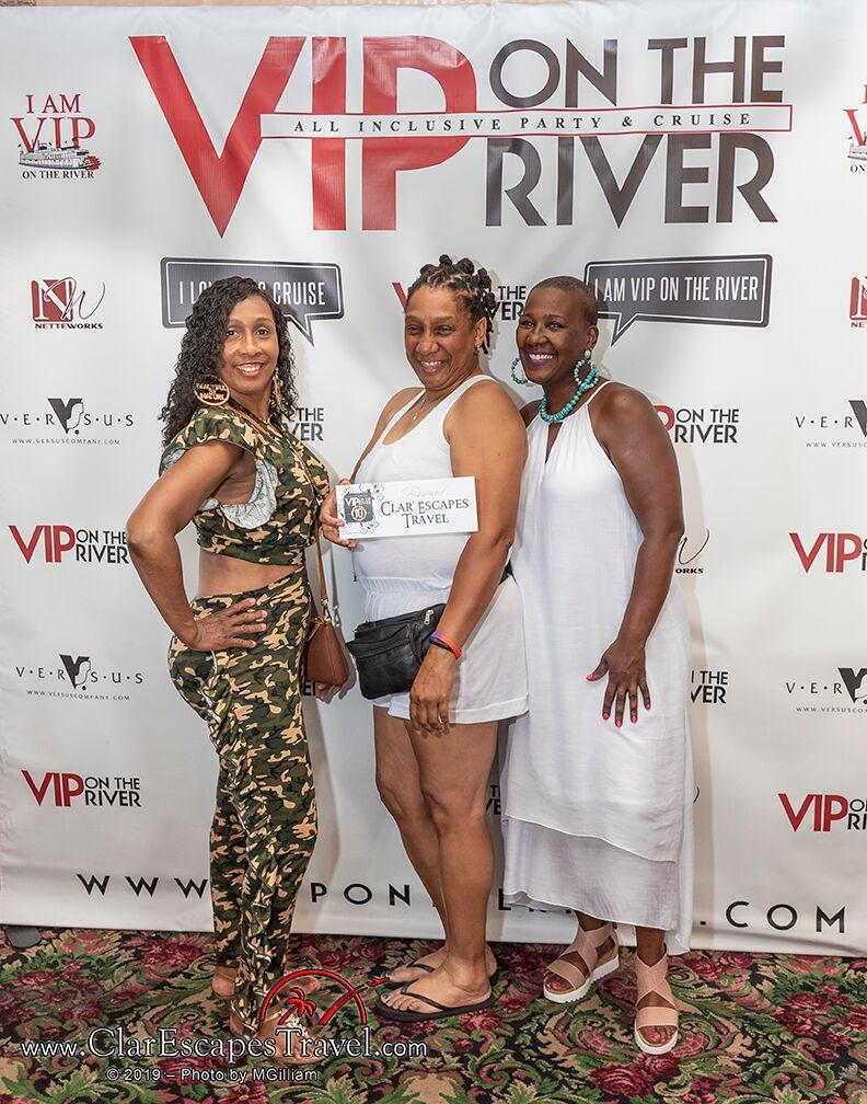 Essence 2019- 245- VIP River Guests.jpeg