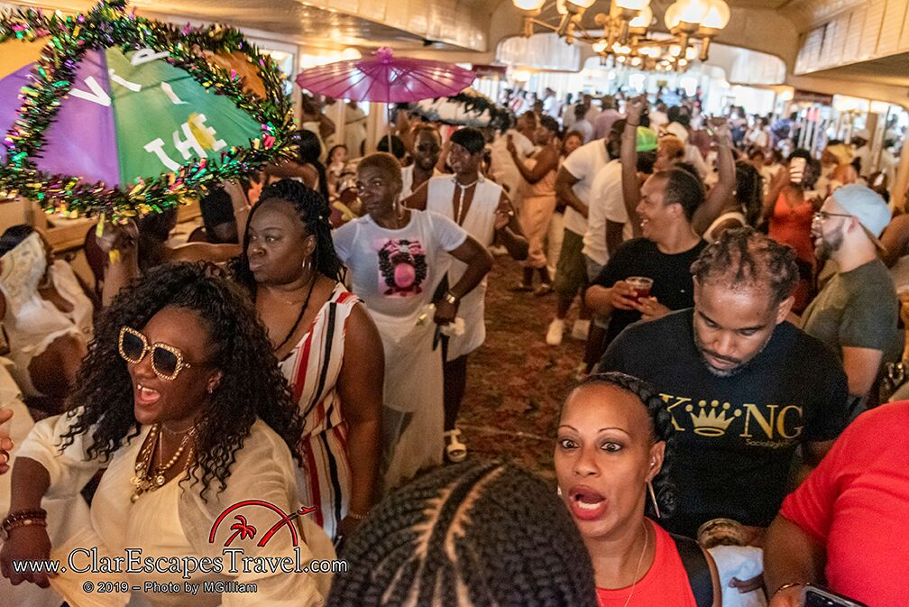 Essence 2019- 280- VIP River Guests.jpeg