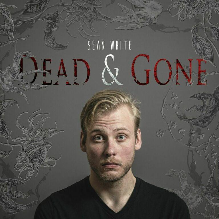 Dead & Gone CD -