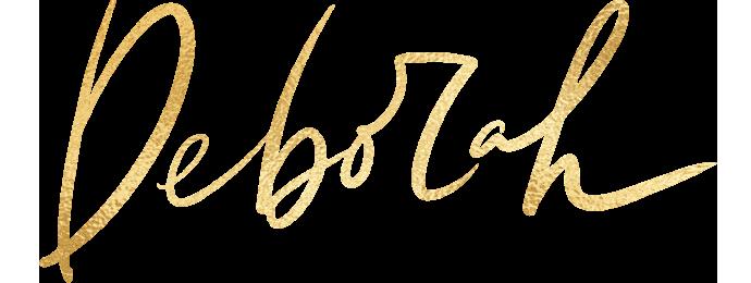 deborah-logo-gold.png