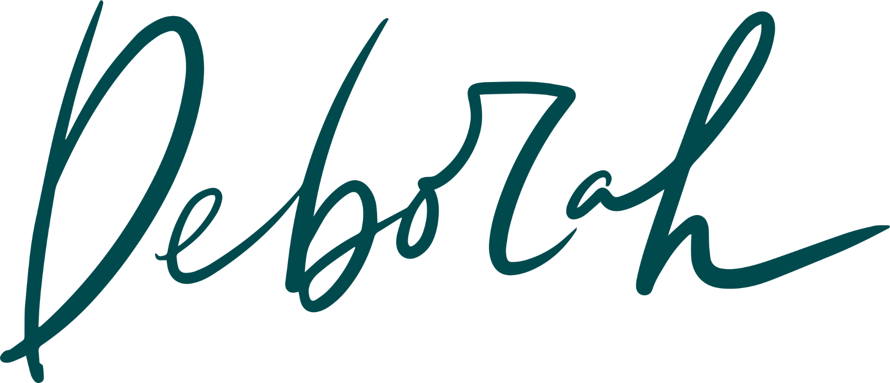 deborah-logo-green.png