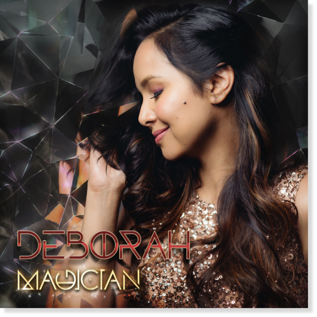 magician-cover.png