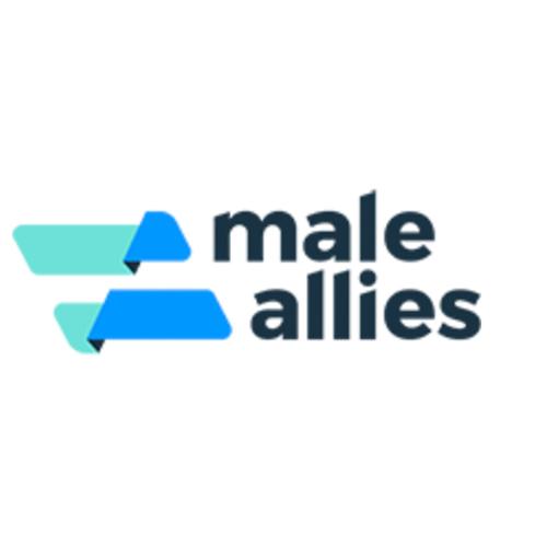 debbiemannas-collaborations-male-allies.jpg