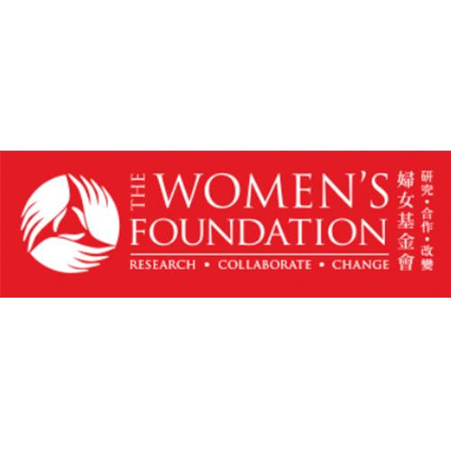 debbiemannas-collaborations-the-womens-foundation.jpg