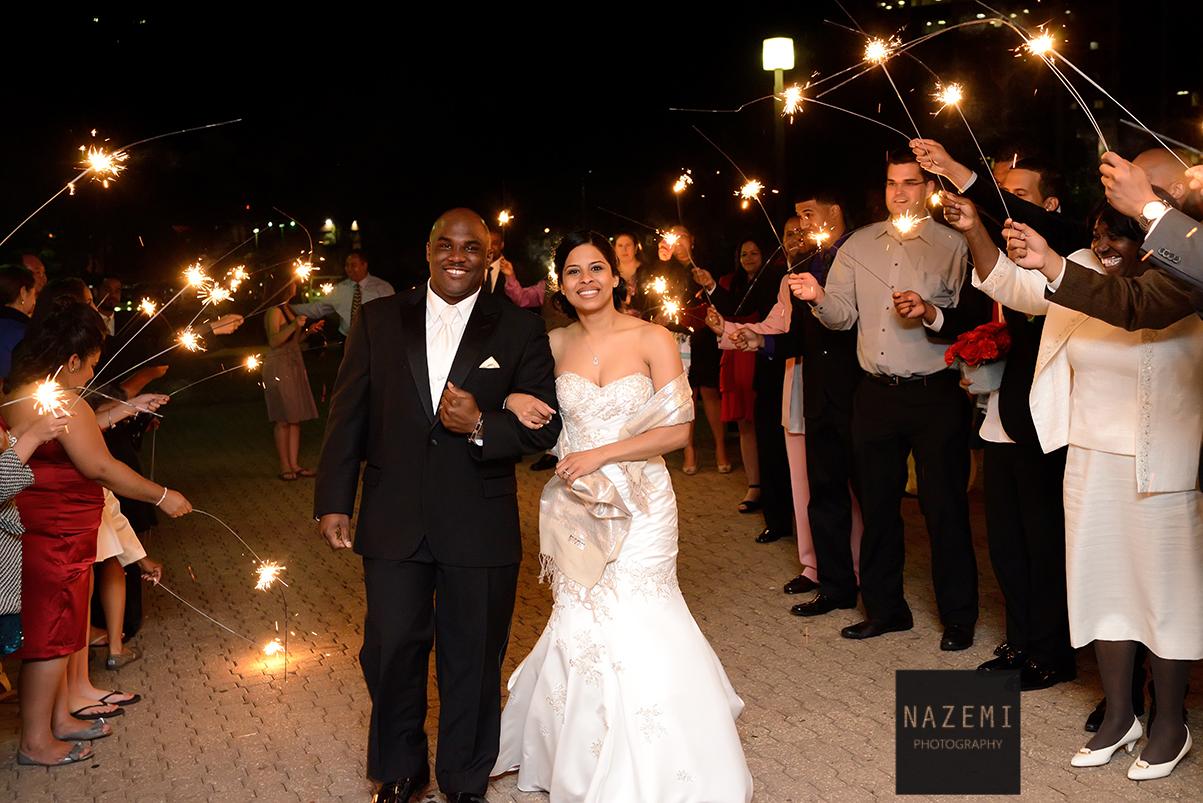 Nazemi Photography - Orlando Florida Wedding Photographer (1).jpg