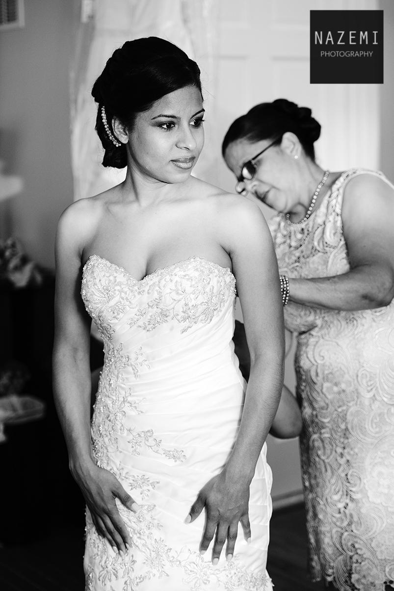 Nazemi Photography - Orlando Florida Wedding Photographer (4).jpg