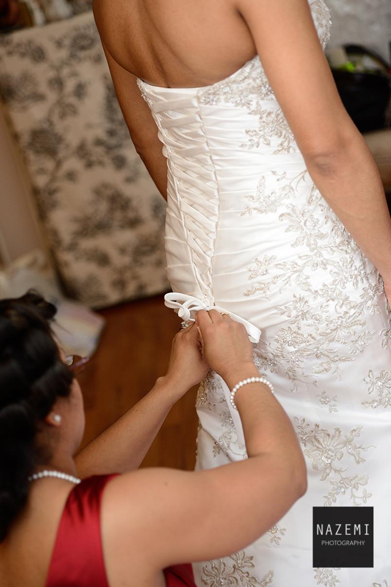 Nazemi Photography - Orlando Florida Wedding Photographer (5).jpg
