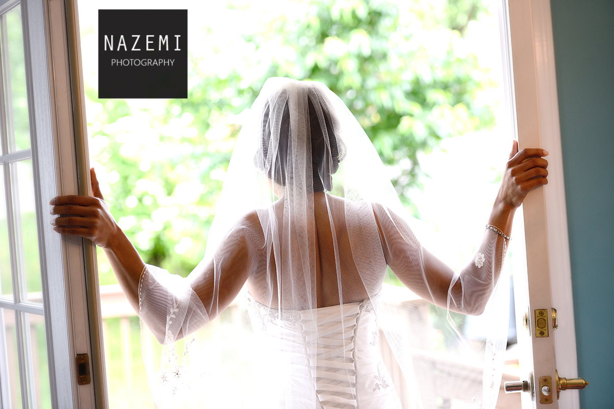 Nazemi Photography - Orlando Florida Wedding Photographer (6).jpg
