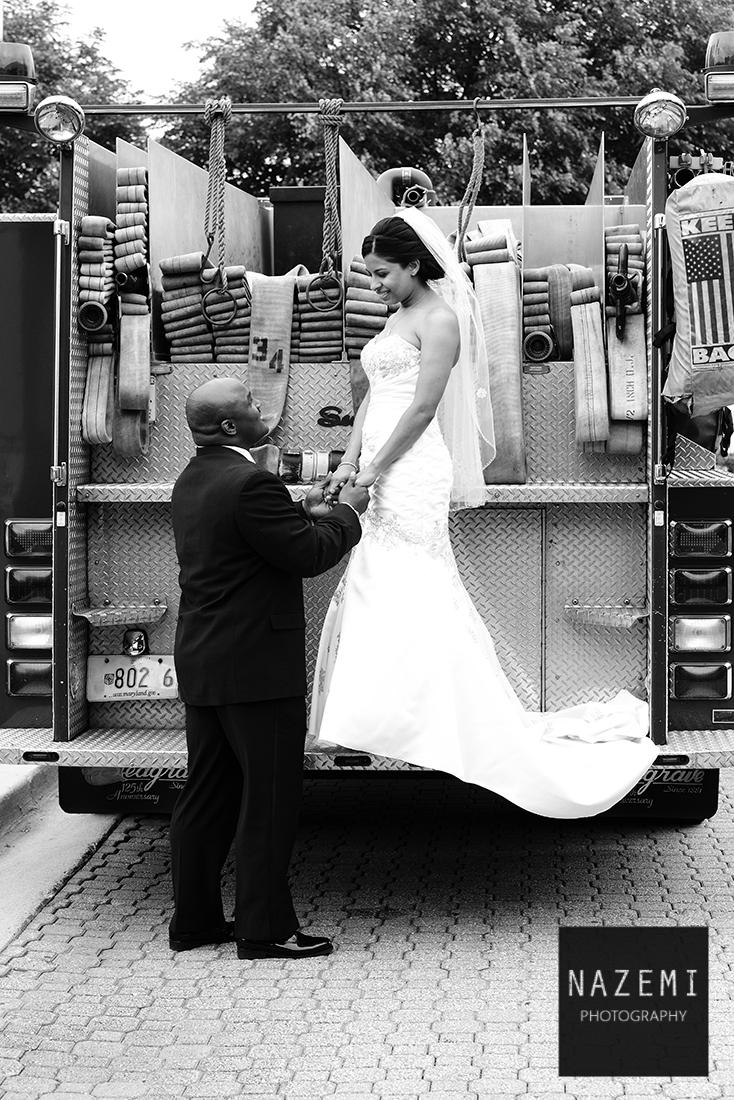 Nazemi Photography - Orlando Florida Wedding Photographer (8).jpg