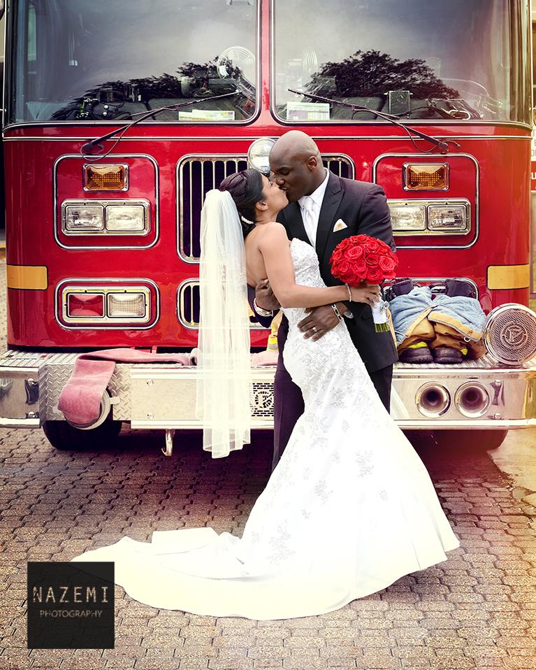 Nazemi Photography - Orlando Florida Wedding Photographer (7).jpg