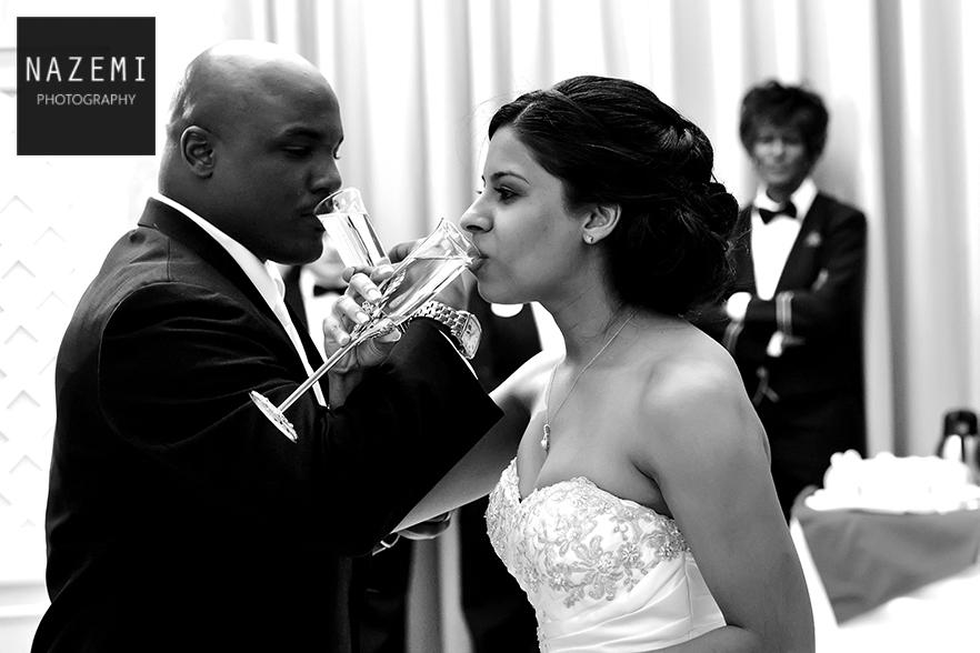 Nazemi Photography - Orlando Florida Wedding Photographer (10).jpg