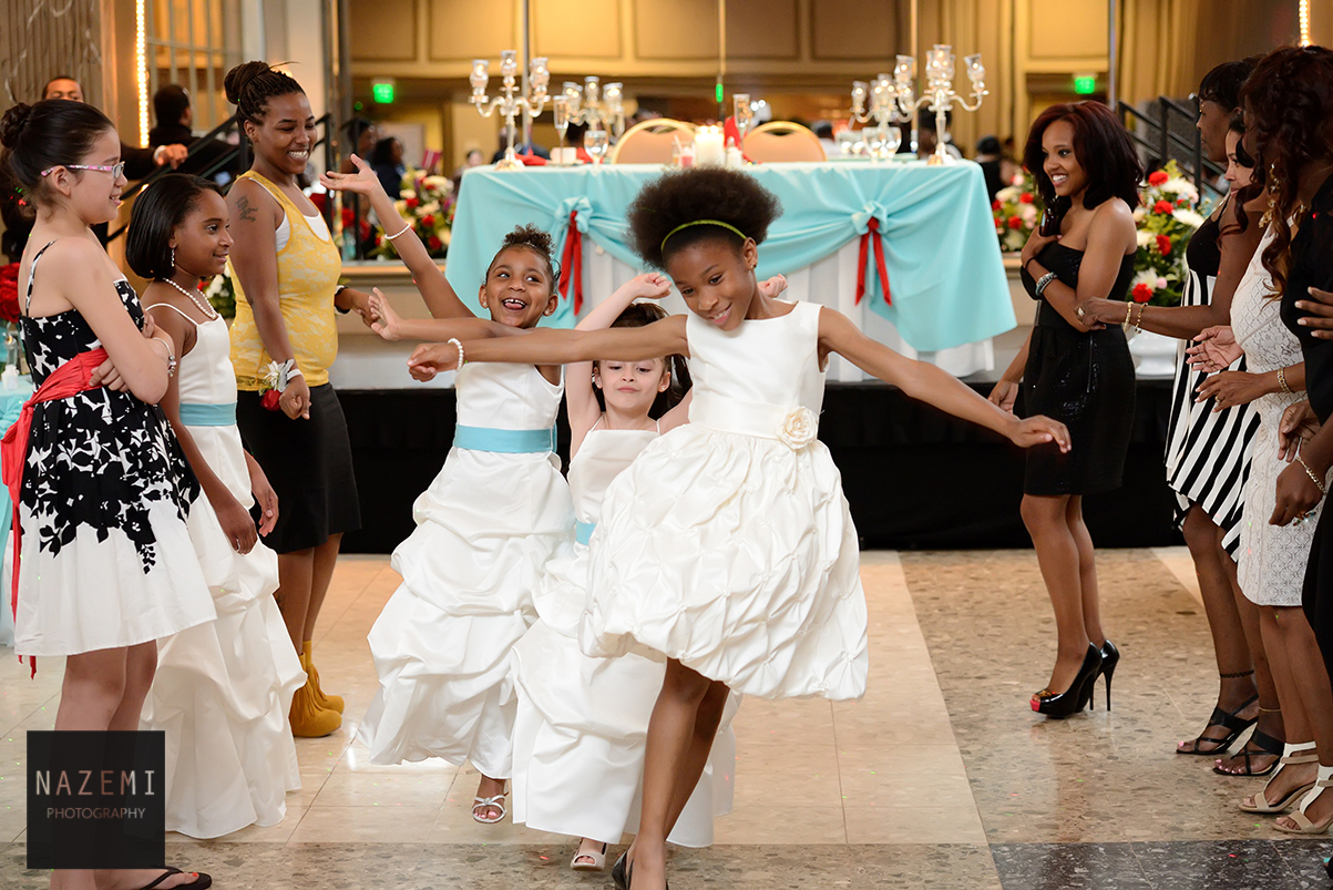 Nazemi Photography - Orlando Florida Wedding Photographer (9).jpg
