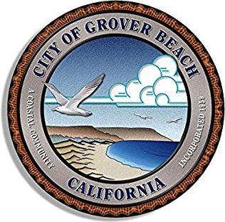 groverbeach-award.png