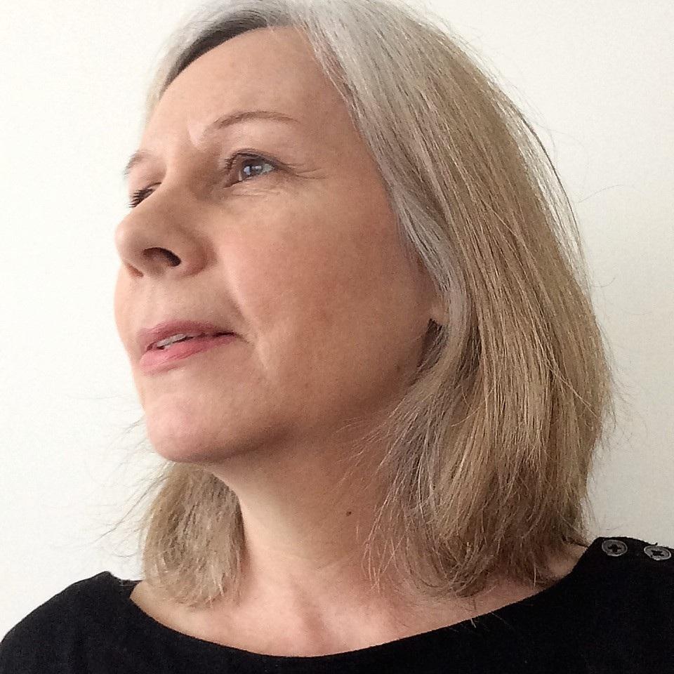 Terri lowe - Your Virtual Marketing Partner™