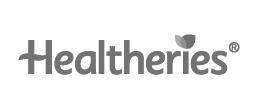 Healtheries-logo.jpg