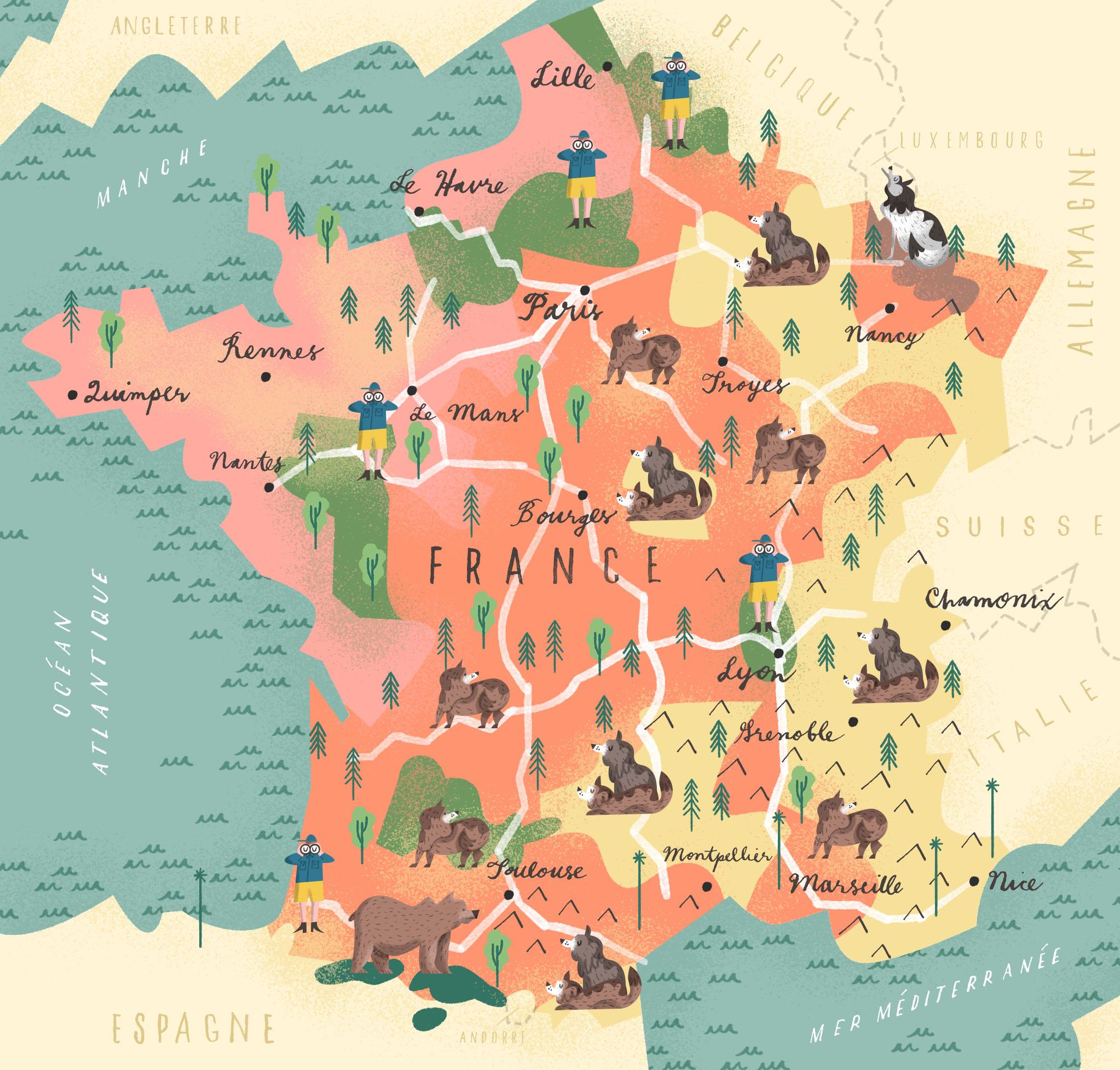 Map_GQFrance_France.jpg
