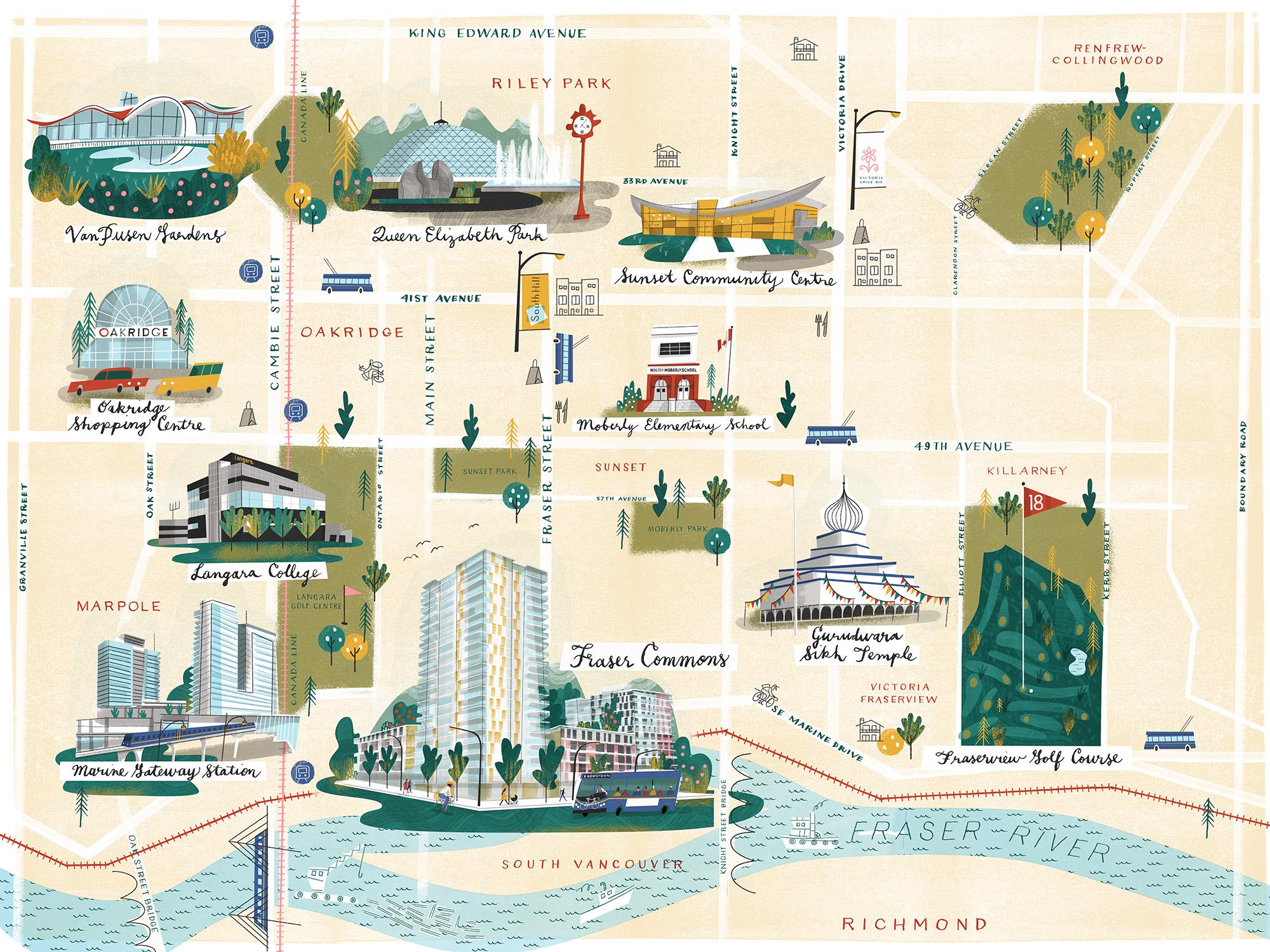 Map_FraserCommons.jpg