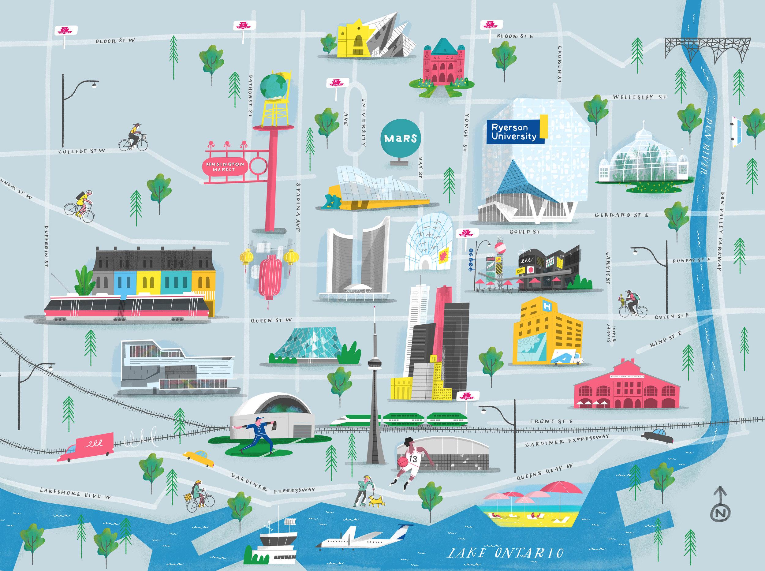 Map_RyersonU_Toronto.jpg