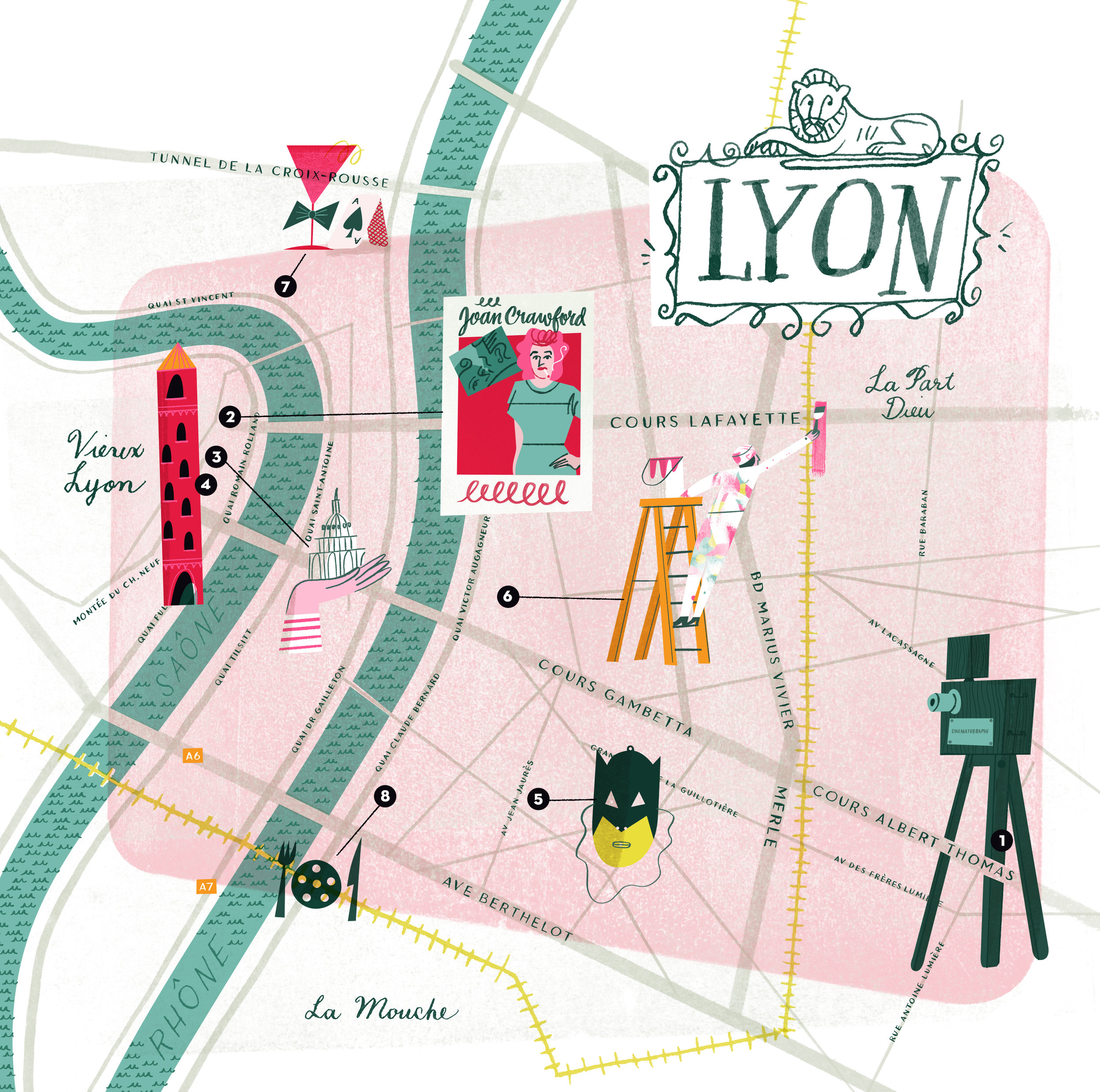 Map_MetMag_Lyon.jpg