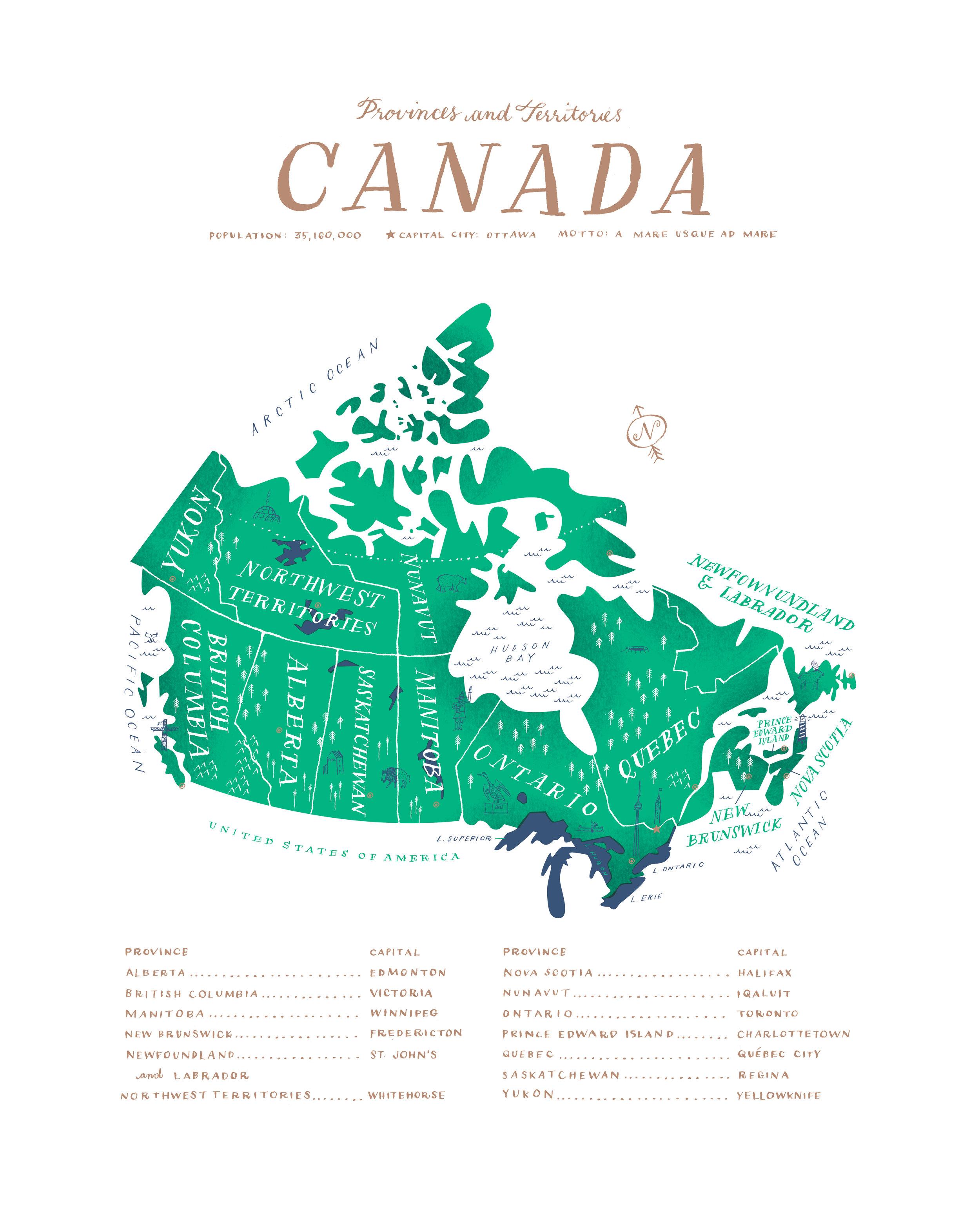 Map_TheCanadianist.jpg