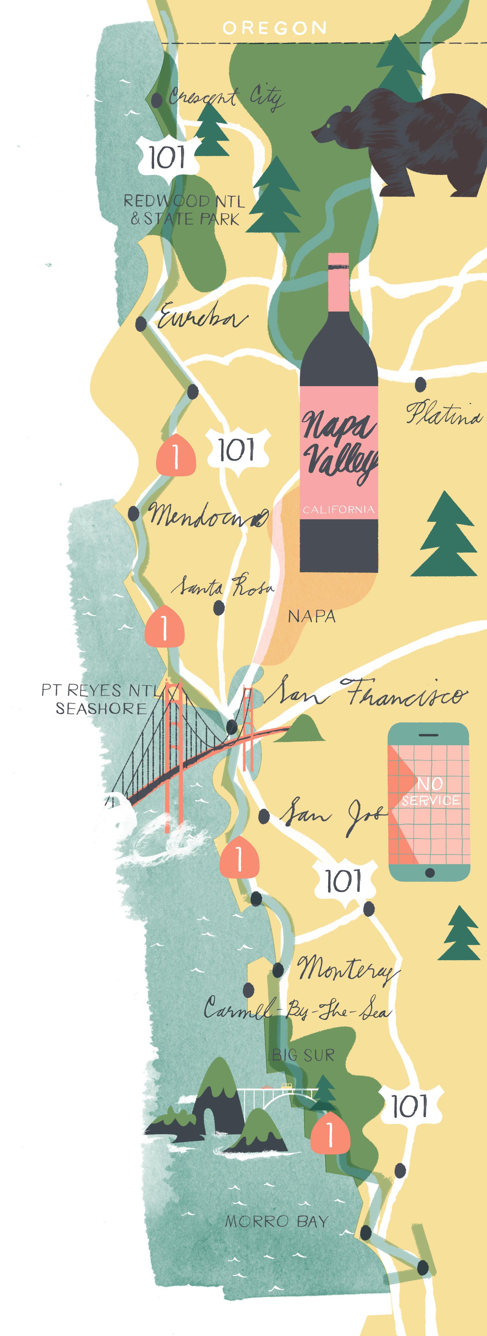 Map_ReadersDigest_California.jpg