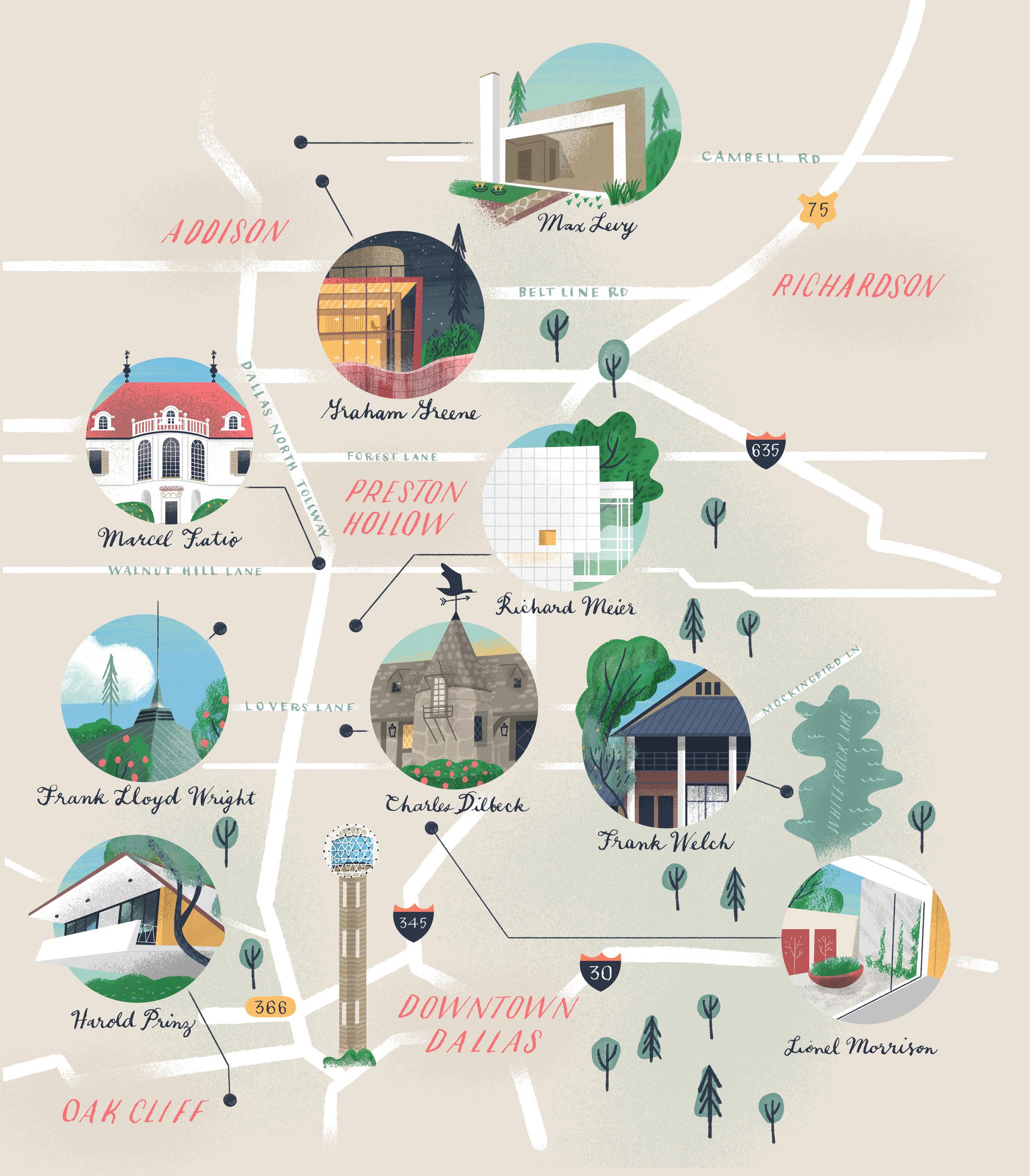 Map_DallasHome.jpg