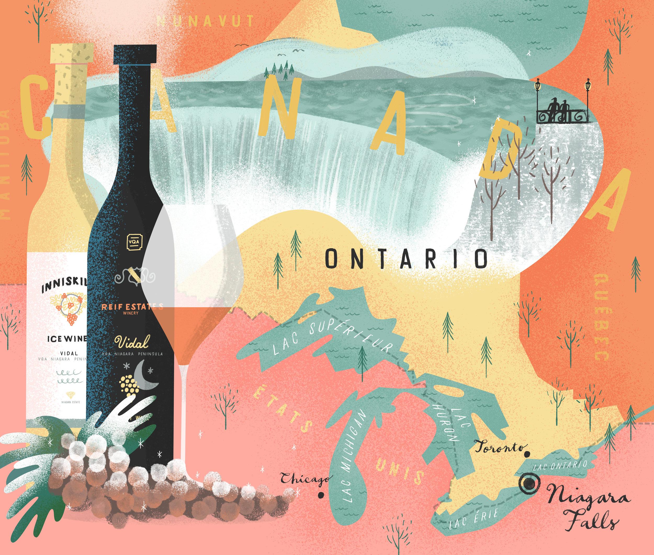 Map_GQFrance_NiagaraFalls.jpg