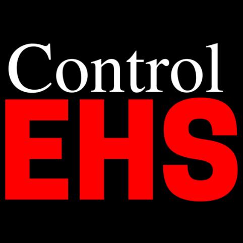 control ehs - enviromental-safey -health-atlanta.png