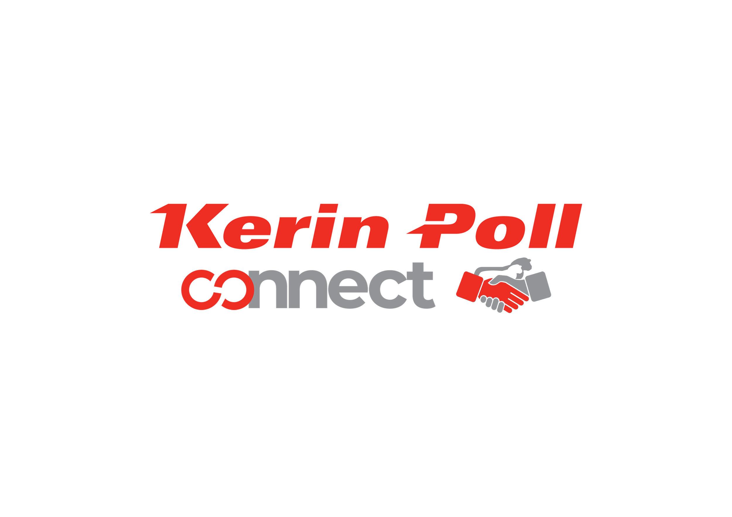 Kerin Poll connect.jpg