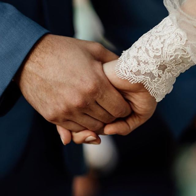 Friday mood. We are ready for some weekend weddings and celebrating love! 🥰  #love #celebrate #life #friday #weekend #weddings #couple #marriage #cheerstolife #andmanymore
