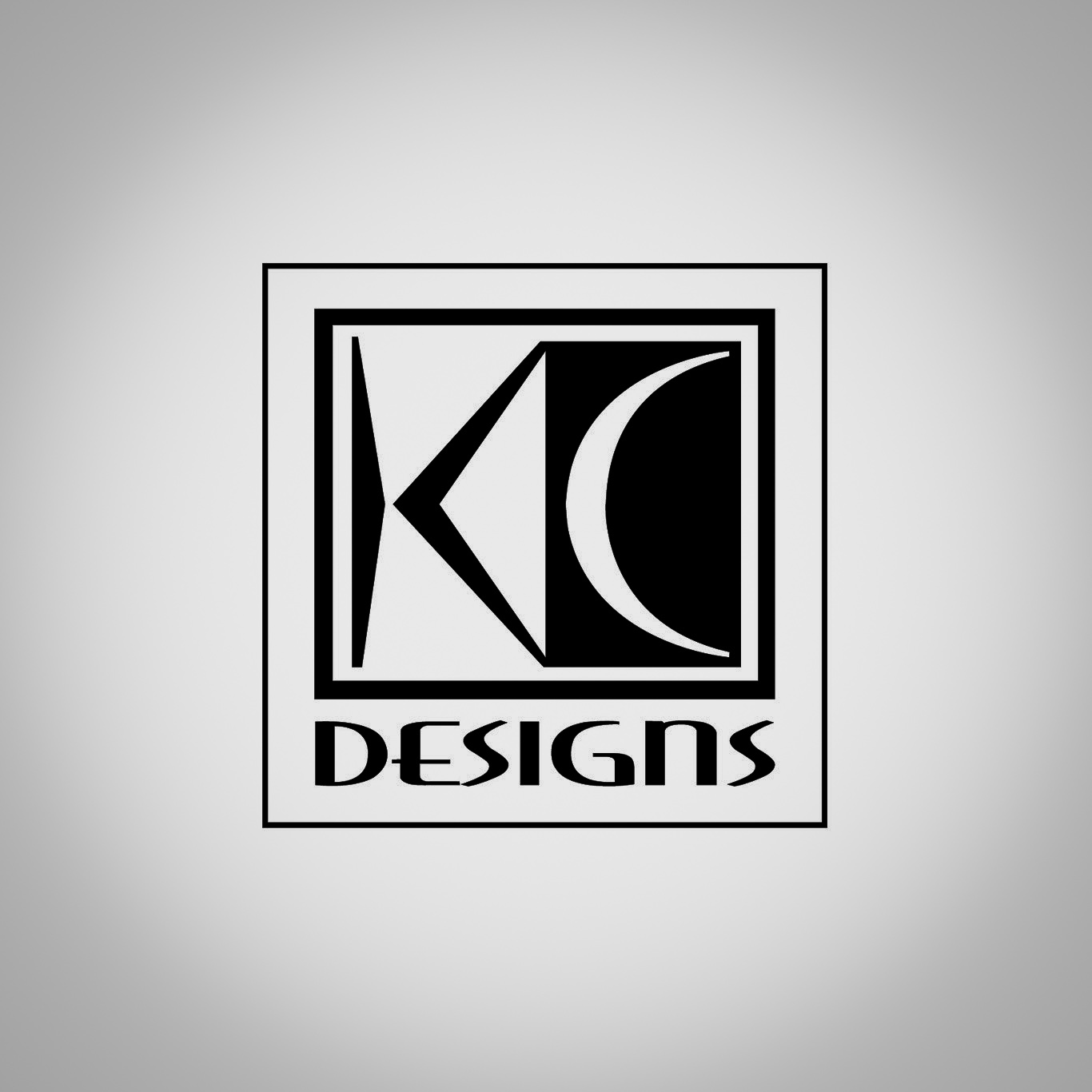 KCdesigns-2.jpg