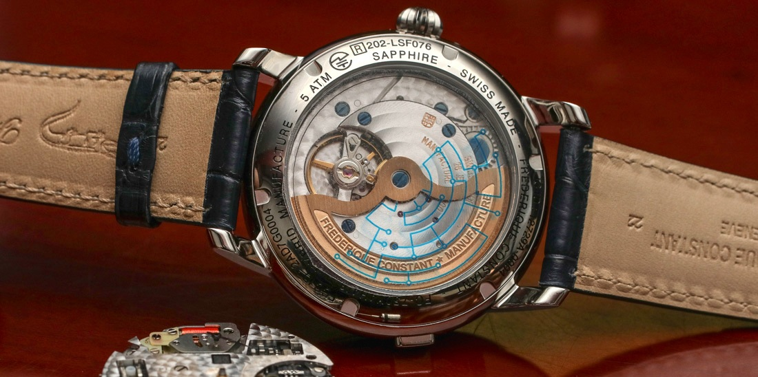 Frederique-Constant-Mechanical-Smartwatch-Hybrid-aBlogtoWatch-21.jpg