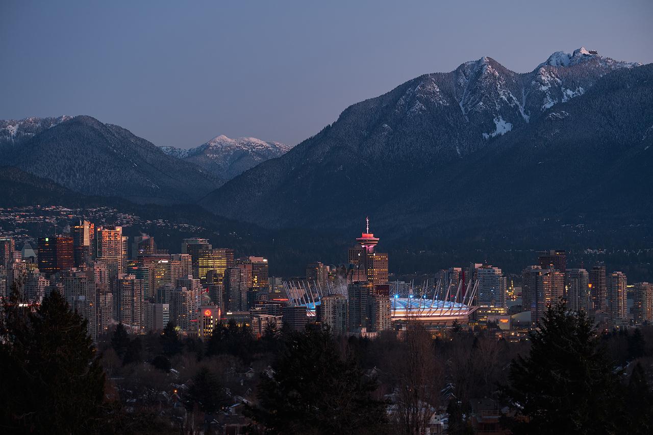 LSCP_Vancouver.jpg