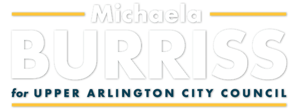Burriss_clear-logo-small3.png