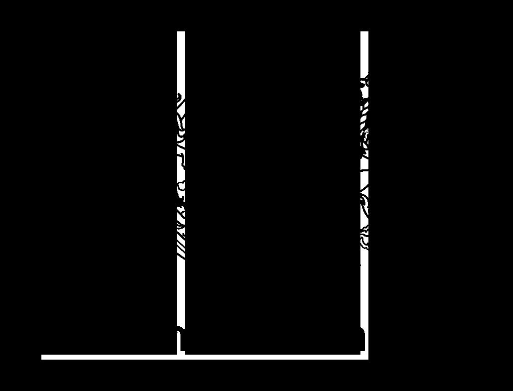 EM-logo-black.png