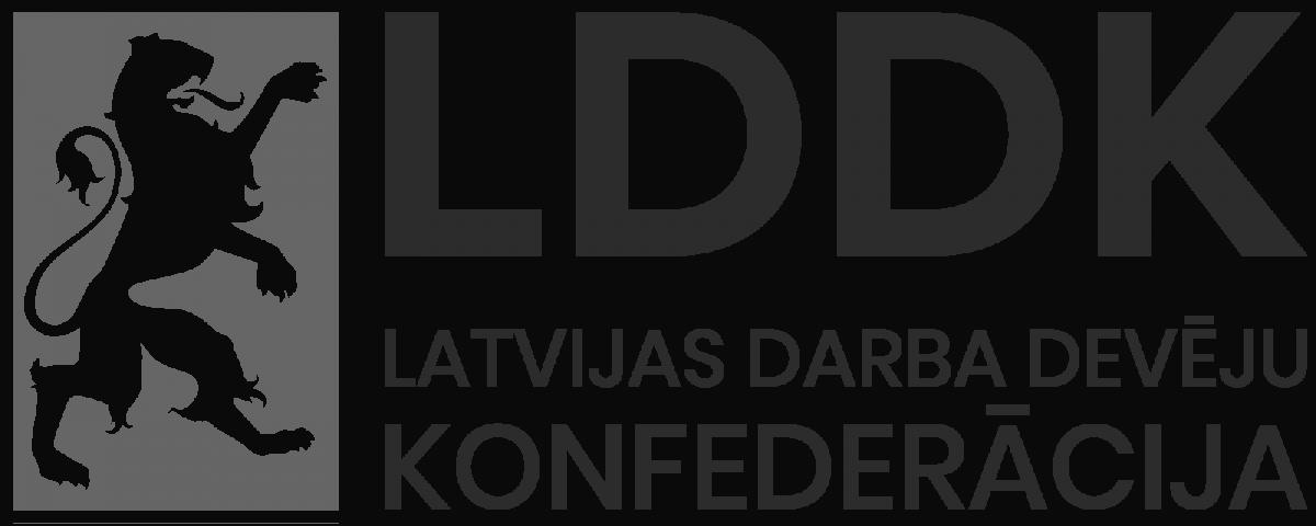 LDDK.png