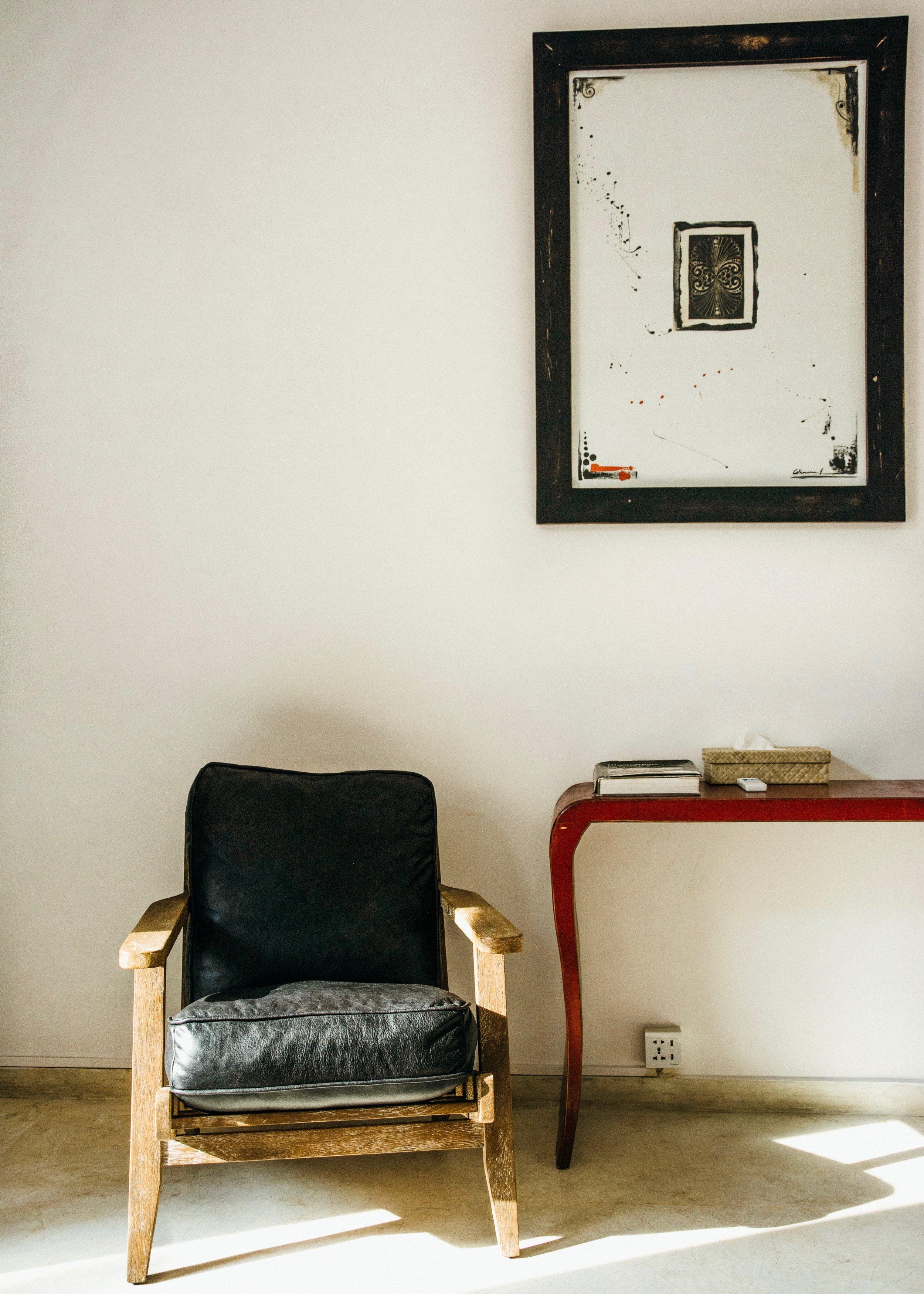 Chair details (2).jpg