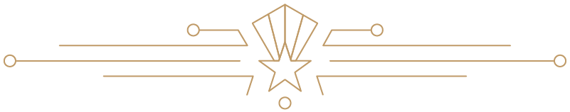 art-deco-dividers-gold-01.png