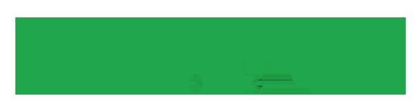 Laura Ashley Sub Page Logo.png